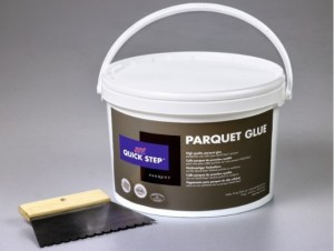 Klej Quick-Step Parquet Glue 16kg
