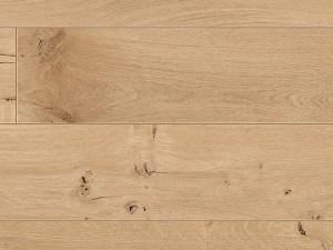 Panele Podłogowe Do Kuchni I łazienki Green Floor