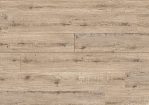 Moduleo SELECT Brio Oak 22237
