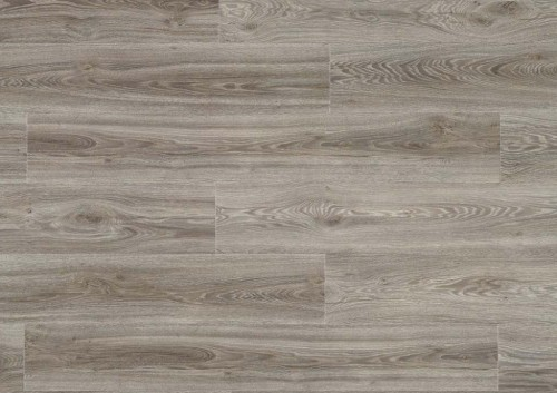 Moduleo LayRed Blackjack Oak 22937