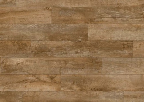 Moduleo LayRed Country Oak 24842