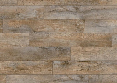 Moduleo LayRed Country Oak 24958