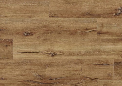 Moduleo IMPRESS Mountain Oak 56440
