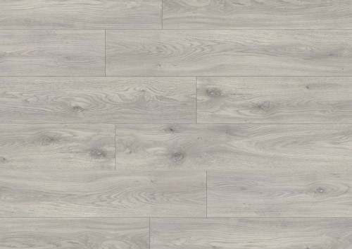 Moduleo IMPRESS Sierra Cruz Oak 58936