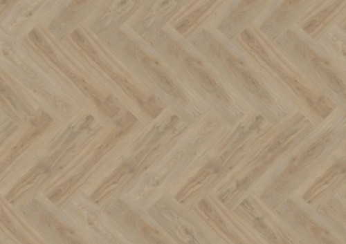 Moduleo Parquetry Blackjack Oak 22220