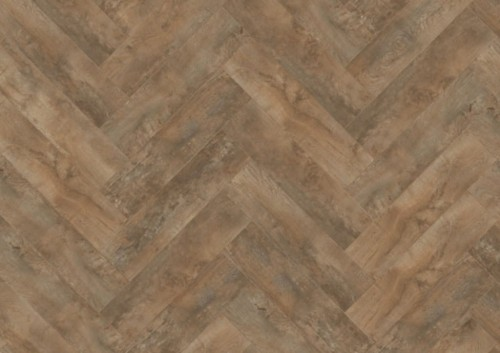 Moduleo Parquetry Country Oak 54852