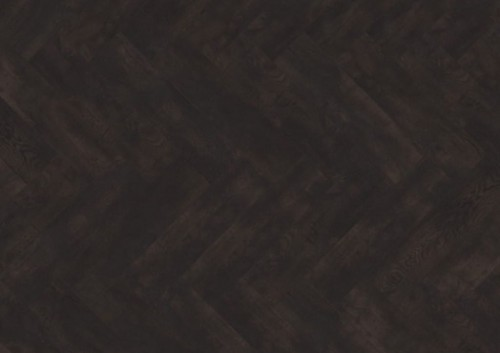 Moduleo Parquetry Country Oak 54991