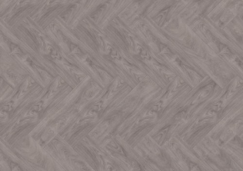 Moduleo Parquetry Laurel Oak 51942
