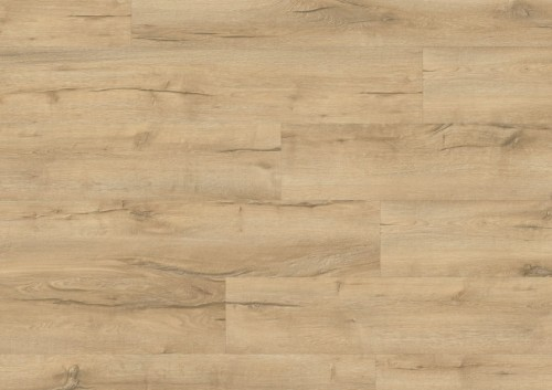 Moduleo LayRed EiR Mountain Oak 56275