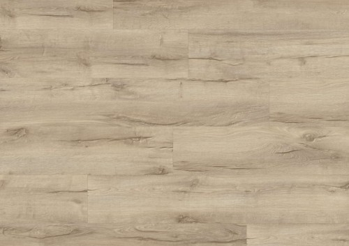 Moduleo LayRed EiR Mountain Oak 56238