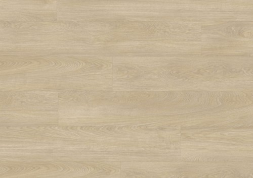Moduleo LayRed EiR Laurel Oak 51230