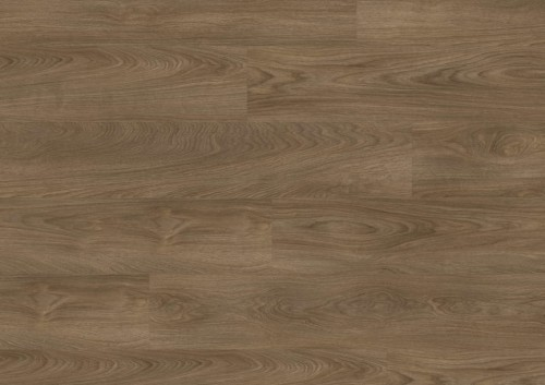 Moduleo LayRed EiR Laurel Oak 51864