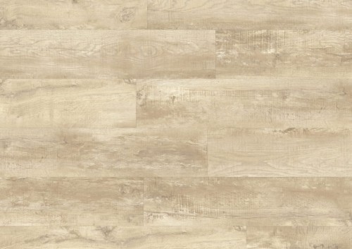 Moduleo LayRed EiR Country Oak 54265