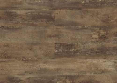 Moduleo LayRed EiR Country Oak 54875
