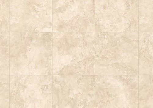 Quick-Step EXQUISA EXQ1556 Tivoli Travertine