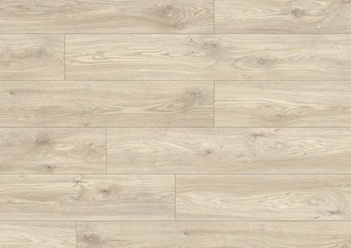 Moduleo IMPRESS Sierra Cruz Oak 58226