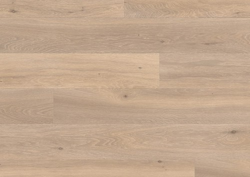 Quick-Step LARGO LPU1661 Dąb Naturalny Long Island
