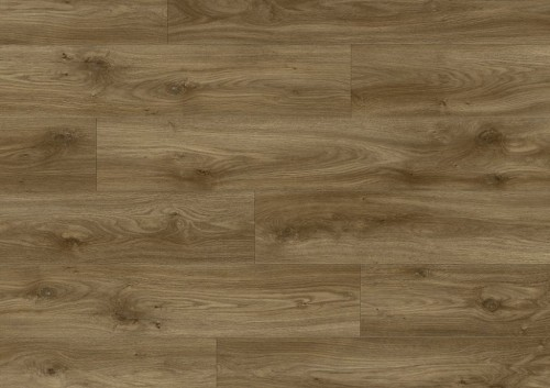 Moduleo IMPRESS Sierra Cruz Oak 58876
