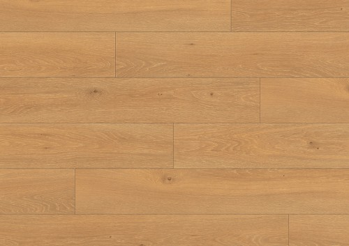 Quick-Step CLASSIC CLM1659 Dąb Moonlight Naturalny