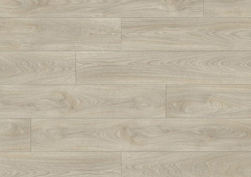 Moduleo IMPRESS Laurel Oak 51222
