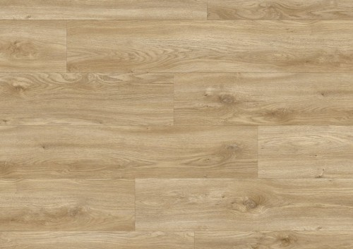Moduleo IMPRESS Sierra Cruz Oak 58346